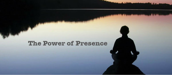 The_Power_of_Presence1357885970