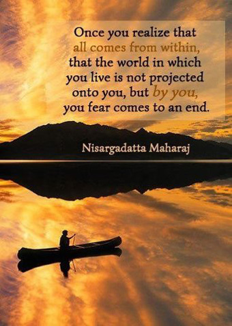Sunset-Quote-Maharaj