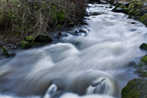 river_flows_in_you_by_luxis4-d4rvsv7